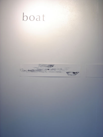 06boat2.jpg