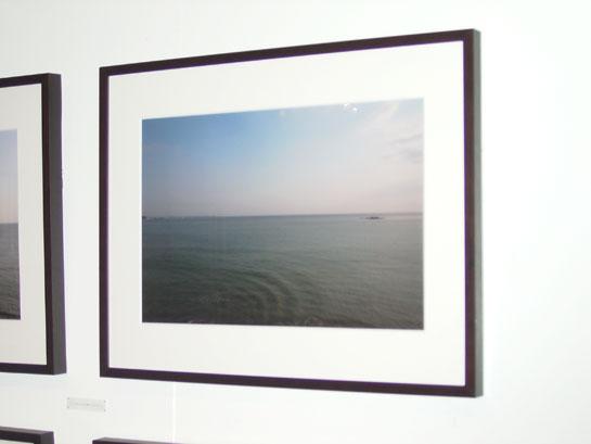 06miura2.jpg
