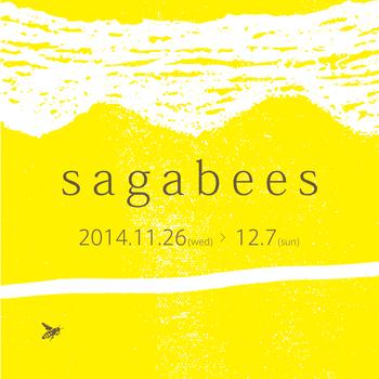 sagabees_logo1_L.jpg