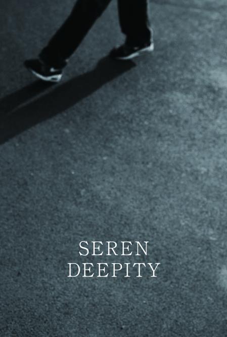 serendeepity2.jpg
