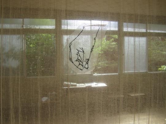 hatao2012 5.jpg