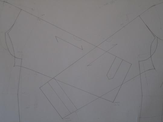 pata-n2102 6.jpg