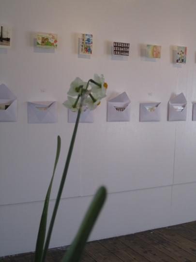 tukuroi2011①.jpg