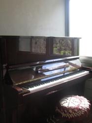 ws piano.jpg
