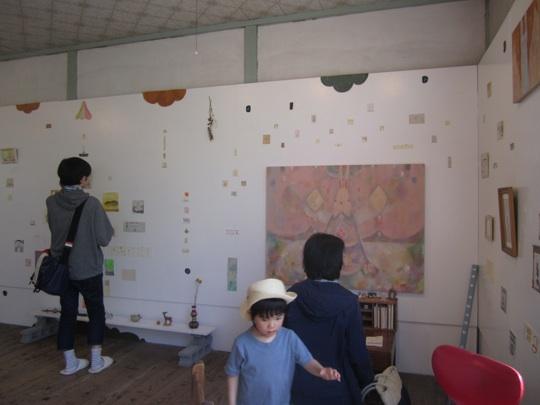 yamaneko6.jpg