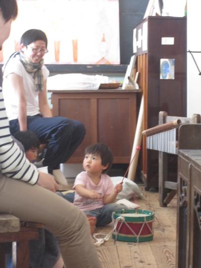 yamaneko8.jpg